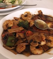 Friendship Chinese Restaurant