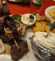 Restaurant Edessa
