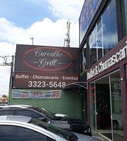Carvalho Grill Buffet & Churrascaria