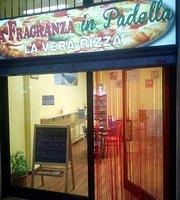 La Fragranza in Padella