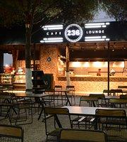 Cafe 236 Lounge