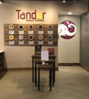 Tandur Indian Kitchen
