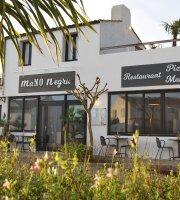 La Mano Negra Restaurant