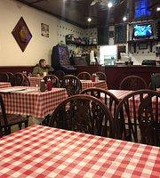 Arthur's Cafe
