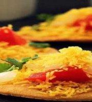 Shivani Food & Snacks