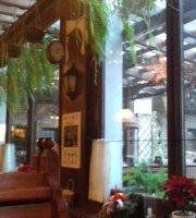 Beerhouse An