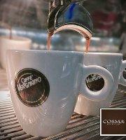 Bar Cosma
