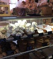 Napolean Bakery