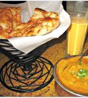 Diamonds Indian Restaurant