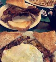 R.D.'S Diner