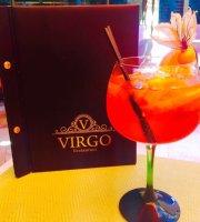 Restaurant Virgo
