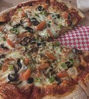 Di's Homemade Pizza