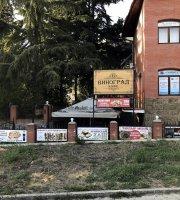 Vinograd Cafe
