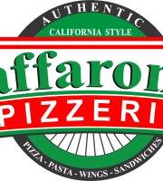 Zaffaroni's Pizzeria