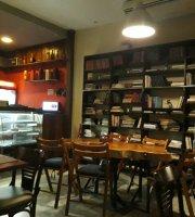 L'Café Art&Bistrô