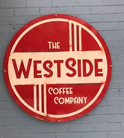 The Westside Coffee Company