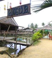 Khu Du Lich Sinh Thai Rung Dua