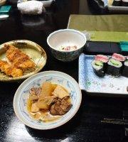 Omasa Sushi