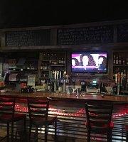 Pine Tree Tavern