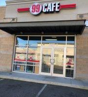 99 Cafe