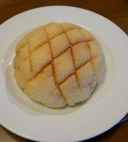 Kalaheo Bakery Odawara