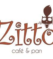 Zitto Cafe & Pan