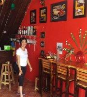 Ting tong corner