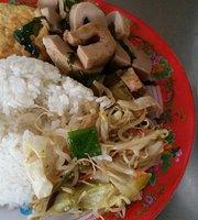Tam Thien
