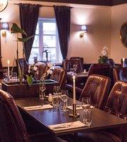 Restaurant Ministeren