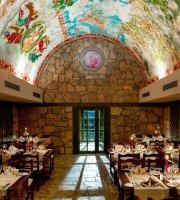 Basilica Restaurant