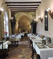 La Taverne Vauban
