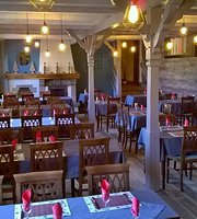 Restaurant du Tilleul