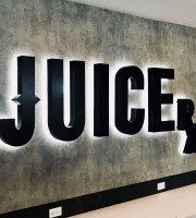 JuiceRx