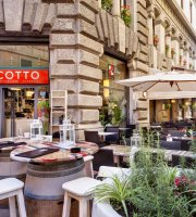 Cotto Restaurant