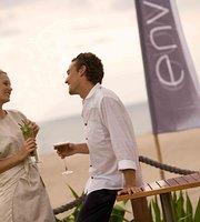 ENVY Bali