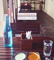 Mysore Foodz