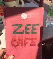 Zee Cafe Restaurant
