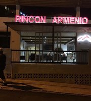 Rincon Armenio