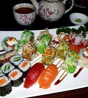 My Sushi & Wok