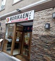Morikaen