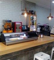 Llorentes's Coffee