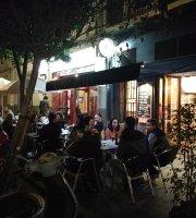 Apö Gastro Bar