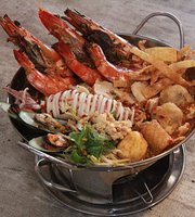 Bo-Lan Thai Street Kitchen