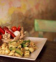 La Pizzica Restaurant