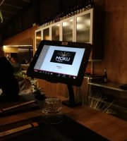 MOKU Restaurant