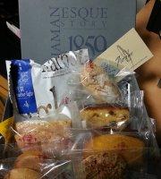 CAKE HOUSE Noriko