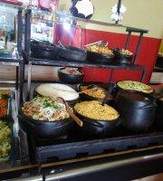Restaurante Tia Luzia