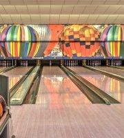 Bowling pri trati