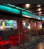 Kar C Lounge