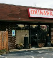 Okinawa Restaurant